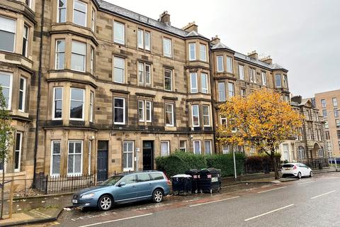 2 bedroom flat for sale - 114/7 McDonald Road, Bellevue, Edinburgh EH7 4NQ