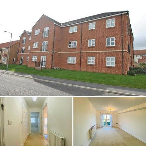 1 bedroom apartment to rent - Mappleton Drive, East Shore Village, Seaham, Co.Durham, SR7