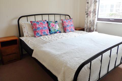 2 bedroom apartment to rent - Clarkegrove Road, Sheffield S10
