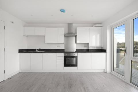 2 bedroom apartment for sale - One Old Road, Chatham, Kent, ME4
