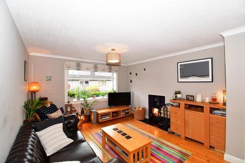 2 bedroom ground floor flat for sale - 15/2 Lady Nairne Loan, Edinburgh, EH8 7NN
