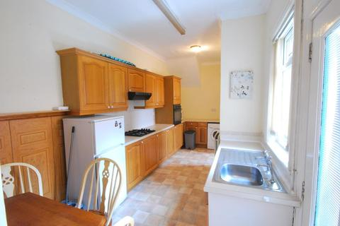 2 bedroom terraced house to rent - Shortridge Terrace, Jesmond