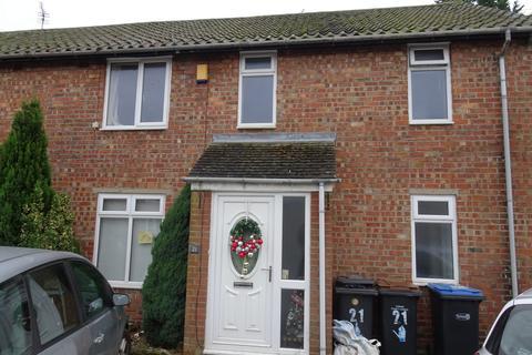 3 bedroom semi-detached house - Hartside, Framwellgate Moor