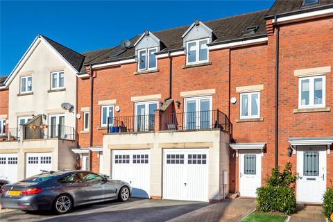 3 bedroom townhouse for sale - Charlton Kings, Cheltenham, Gloucestershire, GL53