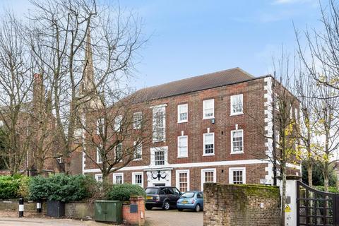 2 bedroom flat for sale - Highgate,  London,  N6