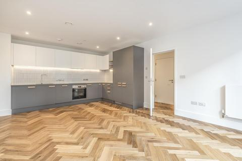 3 bedroom terraced house for sale - Marston Way, Upper Norwood