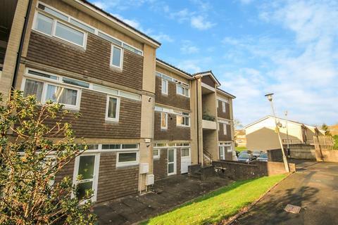 2 bedroom flat - Hampsthwaite Road, Harrogate, , HG1 2DS