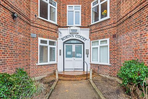 2 bedroom flat for sale - Kings Avenue, London SW4