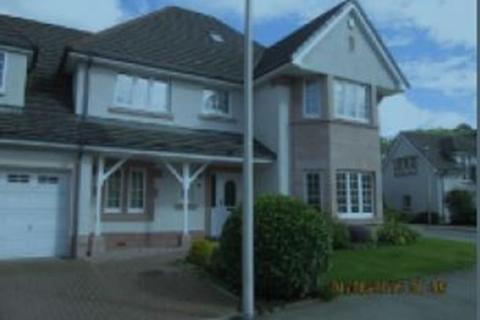5 bedroom detached house to rent - Queens Grove, Aberdeen,
