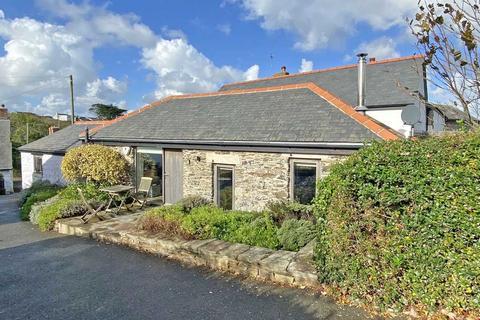 1 bedroom barn conversion for sale - Crantock, Nr. Newquay, Cornwall