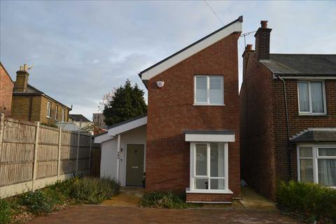 2 bedroom detached house for sale - Coval Lane, Chelmsford