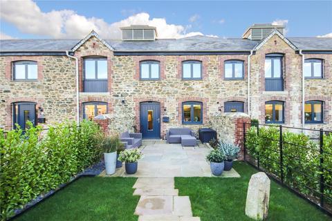 2 bedroom barn conversion for sale - Hareston, Yealmpton, Plymouth, PL8