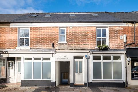 1 bedroom flat - Estcourt Road, Salisbury, SP1