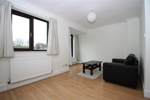 3 bedroom house to rent - Saunders Ness Road, Isle of Dogs