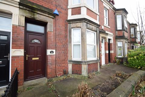 3 bedroom terraced house to rent - Sandyford Road, Newcastle Upon Tyne