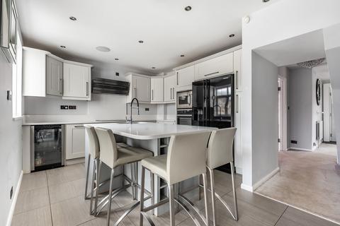 4 bedroom semi-detached house for sale - Lunsford Lane, Larkfield
