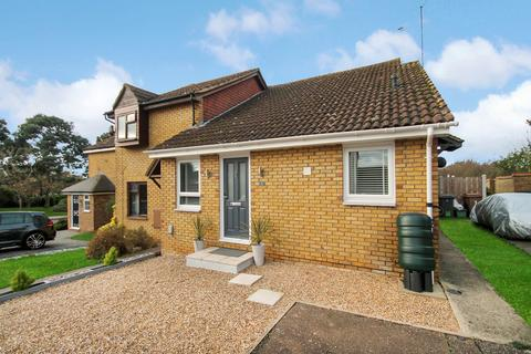 1 bedroom terraced bungalow for sale - Mearns Place, Chelmsford