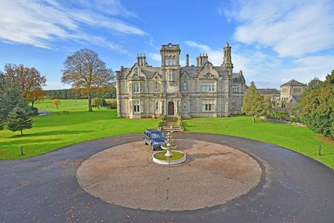 2 bedroom apartment for sale - Mansion House, Moor Park, Beckwithshaw