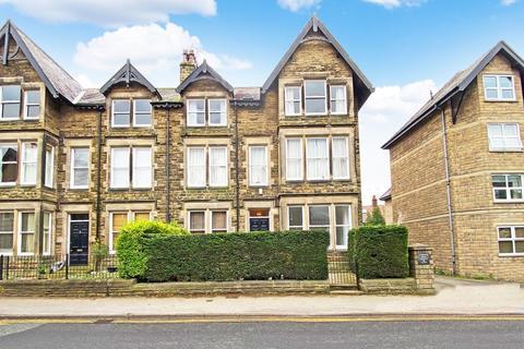 2 bedroom apartment for sale - East Parade, Harrogate