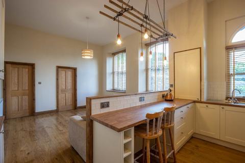 2 bedroom ground floor flat to rent - 2 Chapel Close, Kendal