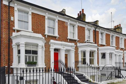 4 bedroom terraced house for sale - Tetcott Road, Chelsea