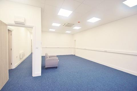 Office to rent - Golders Green Road, Golders Green