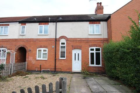 4 bedroom terraced house for sale - Welbeck Avenue, Newark