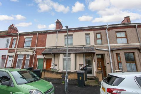 2 bedroom maisonette to rent - Glebe Road, Nuneaton, Warwickshire