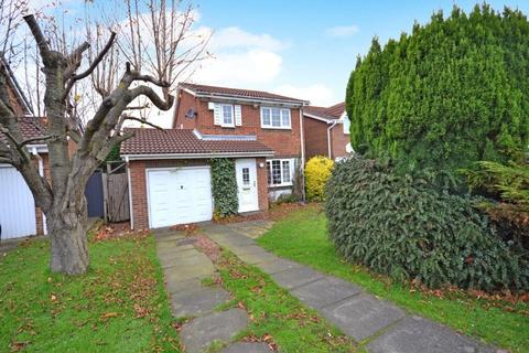 3 bedroom detached house to rent - 3 Bedroom Detached House to Let on Vicars Lane, Newcastle Upon Tyne