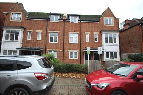 5 bedroom end of terrace house - Chalfont Road, South Norwood, London, SE25