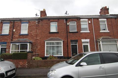3 bedroom terraced house to rent - Edward Street, Gilesgate, Durham, DH1