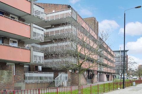 1 bedroom flat for sale - Westlake, Surrey Quays SE16