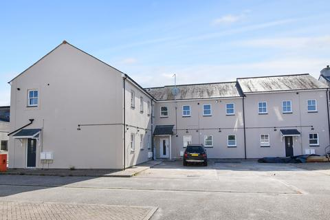 2 bedroom apartment to rent - Truro