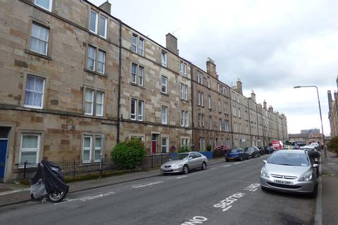 1 bedroom flat to rent - Flat 3F3, 20 Caledonian Place