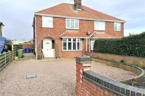 3 bedroom semi-detached house to rent - Tytton Lane East, Wyberton