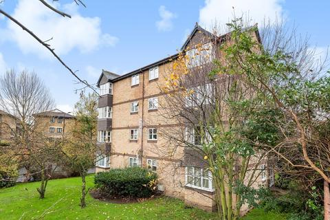 1 bedroom apartment for sale - Stubbs Drive, South Bermondsey