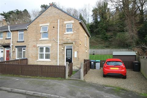 3 bedroom end of terrace house for sale - Riverside, Shotley Bridge, Consett, DH8