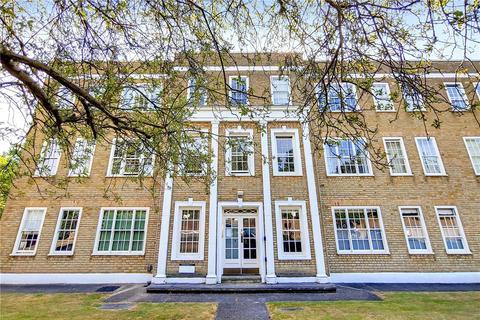 2 bedroom flat for sale - Parkside, Vanbrugh Fields, Blackheath, London, SE3