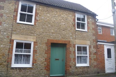 3 bedroom cottage to rent - Chapel Street, Warminster
