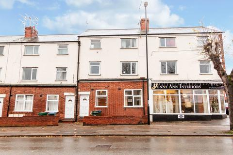 2 bedroom apartment - Albany Road, Earlsdon, Coventry