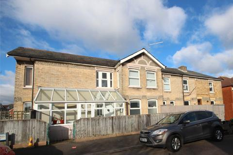 3 bedroom apartment for sale - Stamford Road, Bournemouth, BH6