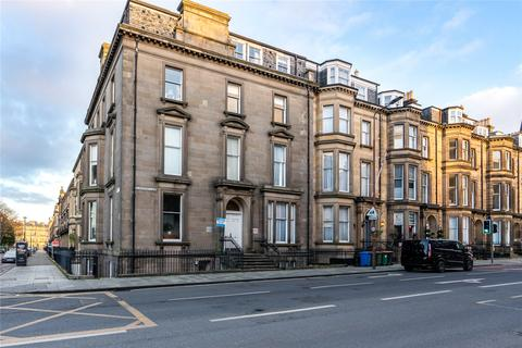 2 bedroom apartment for sale - Palmerston Place, Edinburgh