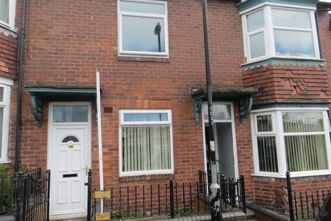 5 bedroom flat for sale - Canning Street, Benwell