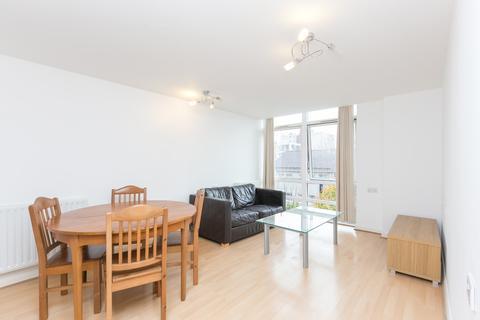 2 bedroom apartment to rent - Fairlead House, Cassilis Road, South Quay, E14