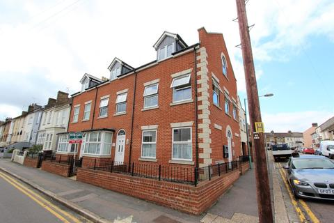 1 bedroom apartment to rent - St Margarets, Saxton Street