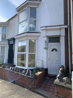 5 bedroom house share to rent - Alexandra Terrace, Brynmill, Swansea SA2