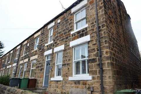 3 bedroom terraced house for sale - Low Lane, Horsforth, Leeds