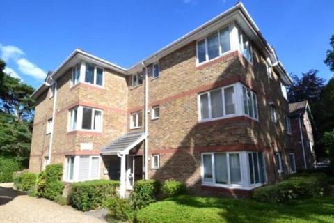 2 bedroom apartment - Surrey Road, Branksome, Poole, Dorset, BH12