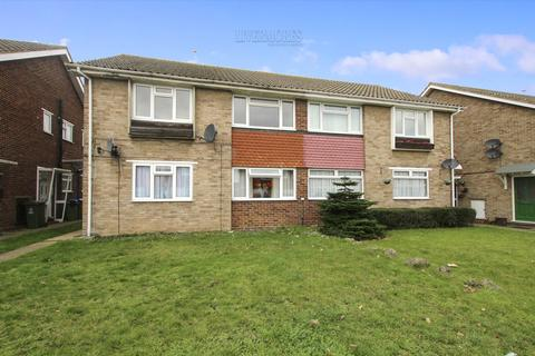 2 bedroom maisonette to rent - Glebelands, Crayford, DA1 4RY
