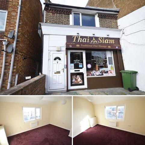 Studio to rent - Albert Road, Belvedere, DA17